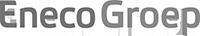 Eneco Groep